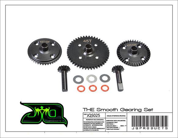 http://jq-products.smugmug.com/JQ-Products/THE-Car/THENewParts-2011E/i-WT2VLg9/0/M/JQ-THE-Smooth-Gearing-01-M.jpg