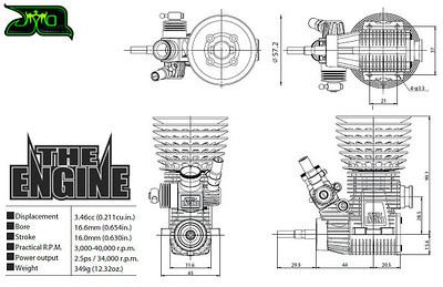 engine-specs